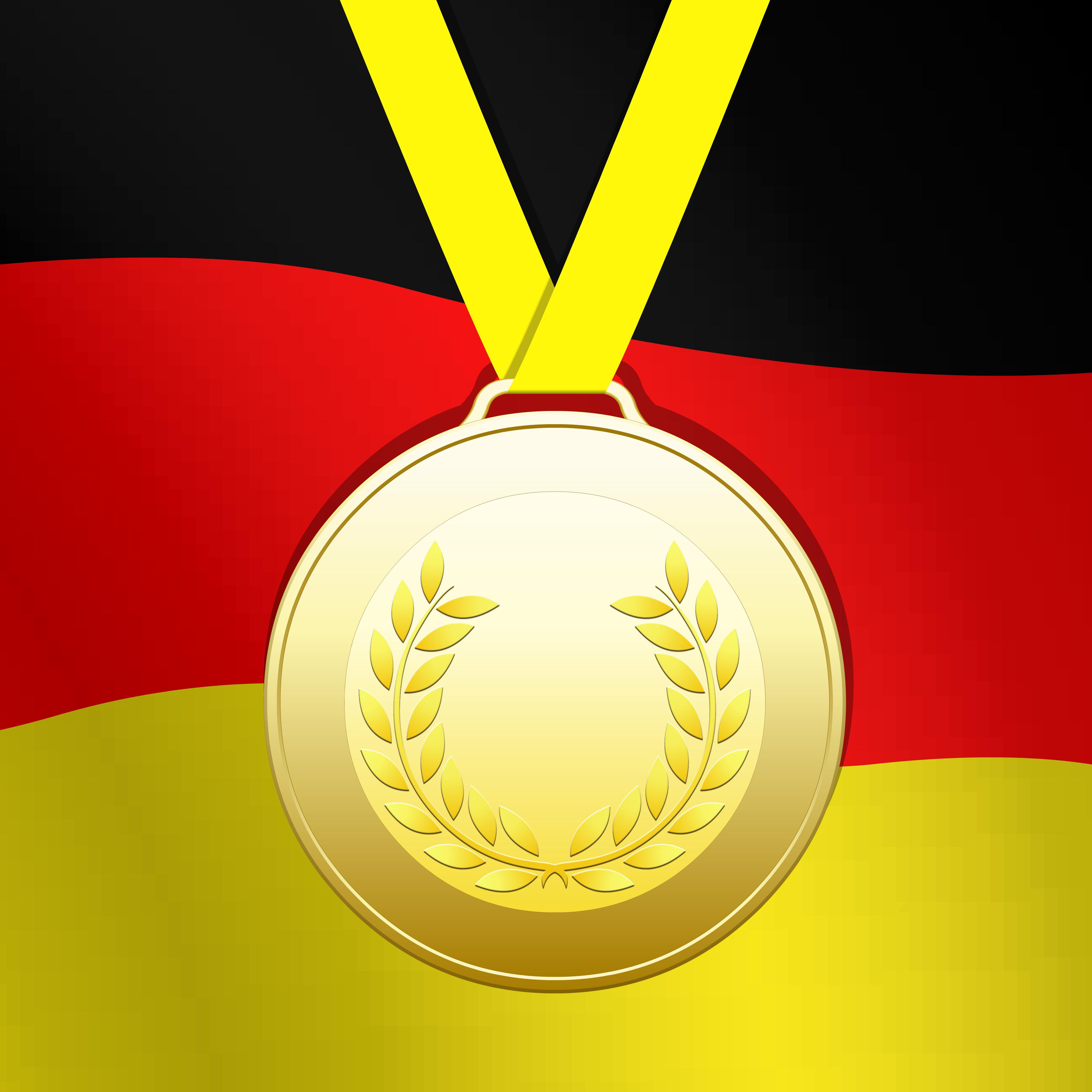 Deutsch Uni