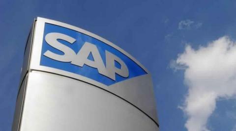 SAP_stand